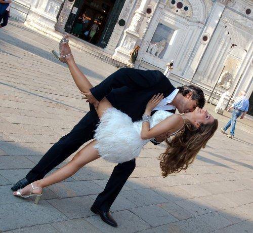 Photographe mariage - EGD CREATION Photos-Vidéo - photo 16