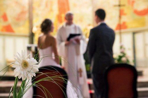 Photographe mariage - Bruno Borderes Photo - photo 6