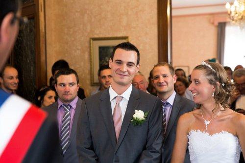 Photographe mariage - Bruno Borderes Photo - photo 4