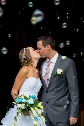 Photographe mariage - Bruno Borderes Photo - photo 7