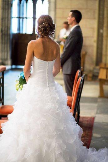 Photographe mariage - Bruno Borderes Photo - photo 5
