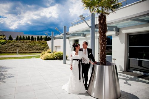 Photographe mariage -  www.anthonymonin.fr - photo 14