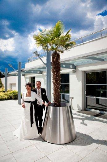 Photographe mariage -  www.anthonymonin.fr - photo 13