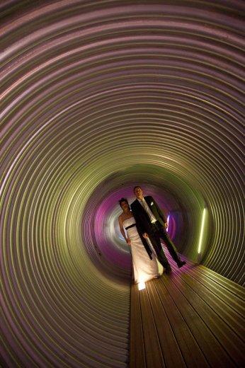Photographe mariage -  www.anthonymonin.fr - photo 16