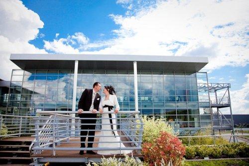 Photographe mariage -  www.anthonymonin.fr - photo 12