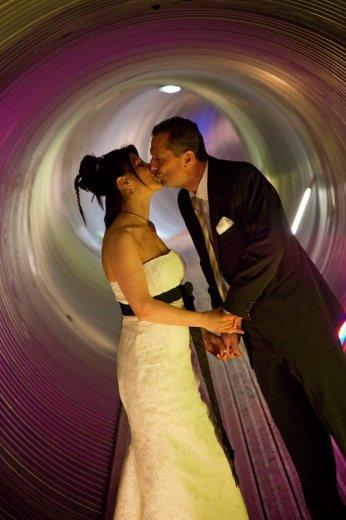 Photographe mariage -  www.anthonymonin.fr - photo 15