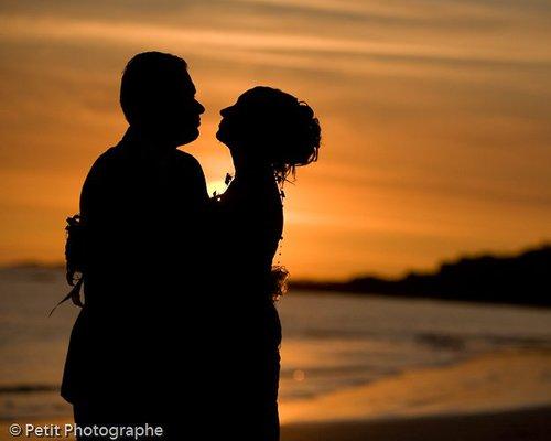 Photographe mariage - Petit Photographe - photo 10