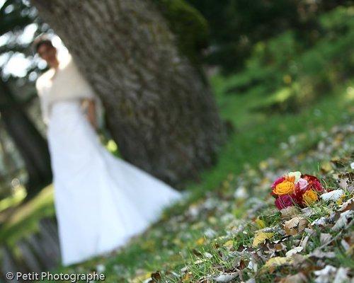 Photographe mariage - Petit Photographe - photo 8