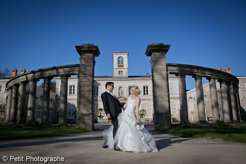 Photographe mariage - Petit Photographe - photo 31
