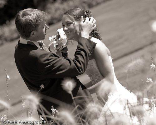 Photographe mariage - Petit Photographe - photo 16