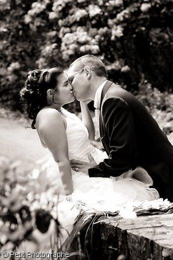 Photographe mariage - Petit Photographe - photo 34