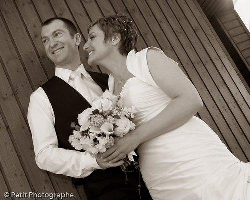 Photographe mariage - Petit Photographe - photo 9