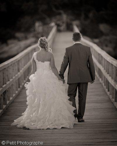 Photographe mariage - Petit Photographe - photo 48
