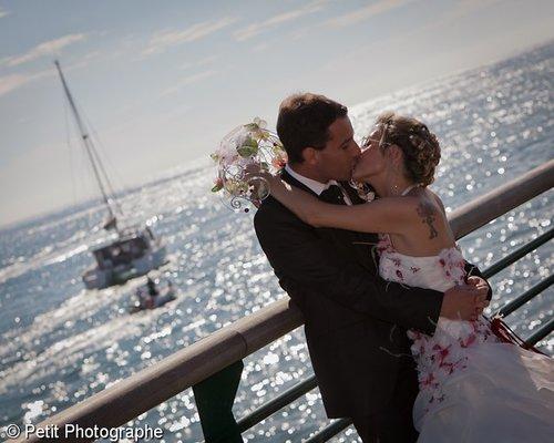 Photographe mariage - Petit Photographe - photo 43