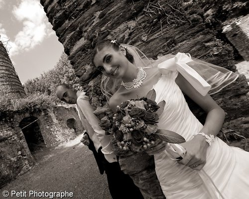 Photographe mariage - Petit Photographe - photo 27