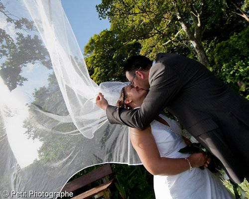 Photographe mariage - Petit Photographe - photo 20