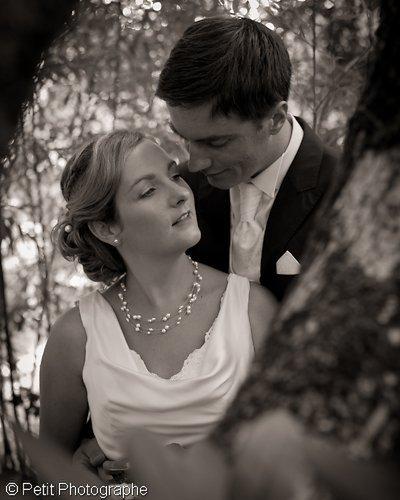 Photographe mariage - Petit Photographe - photo 38