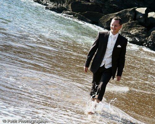Photographe mariage - Petit Photographe - photo 6