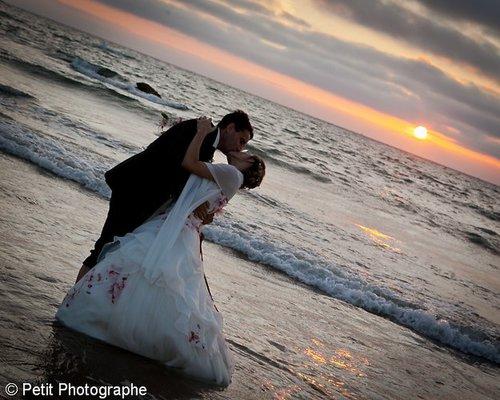 Photographe mariage - Petit Photographe - photo 44