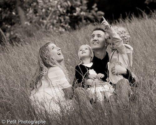 Photographe mariage - Petit Photographe - photo 25