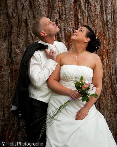 Photographe mariage - Petit Photographe - photo 22
