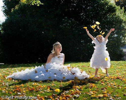 Photographe mariage - Petit Photographe - photo 45