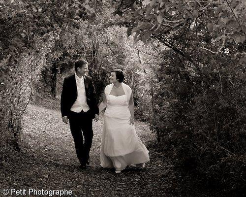 Photographe mariage - Petit Photographe - photo 28