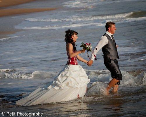 Photographe mariage - Petit Photographe - photo 41