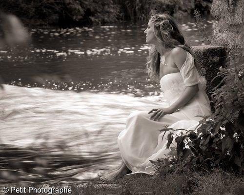 Photographe mariage - Petit Photographe - photo 26