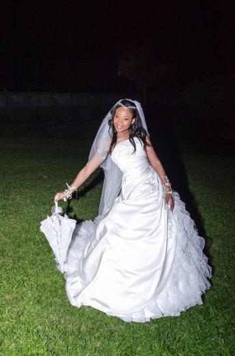 Photographe mariage - ALAN PHOTO - photo 117