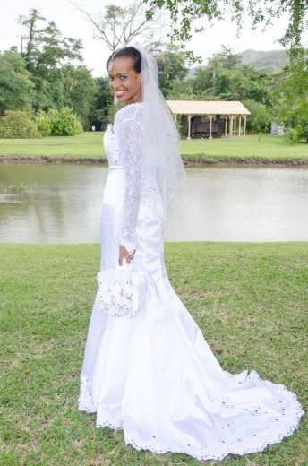 Photographe mariage - ALAN PHOTO - photo 125