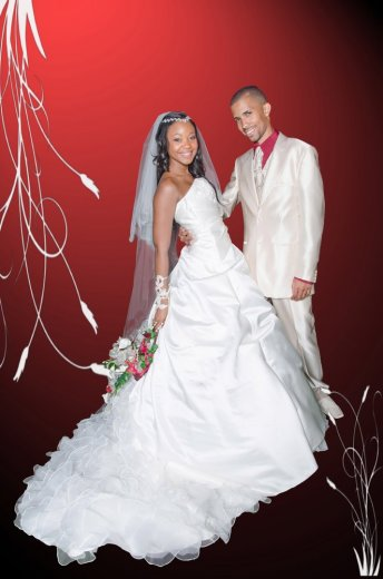 Photographe mariage - ALAN PHOTO - photo 115