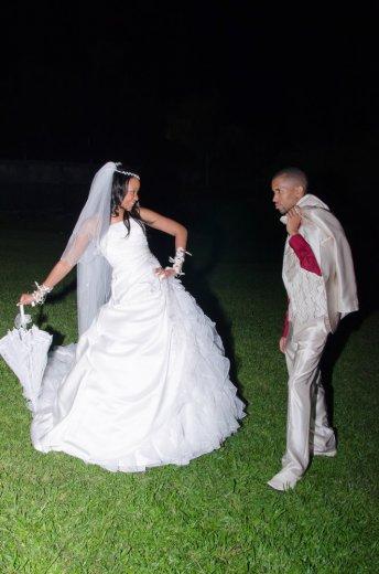 Photographe mariage - ALAN PHOTO - photo 118