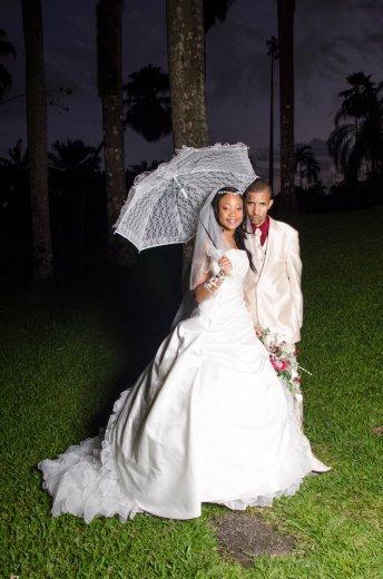 Photographe mariage - ALAN PHOTO - photo 121
