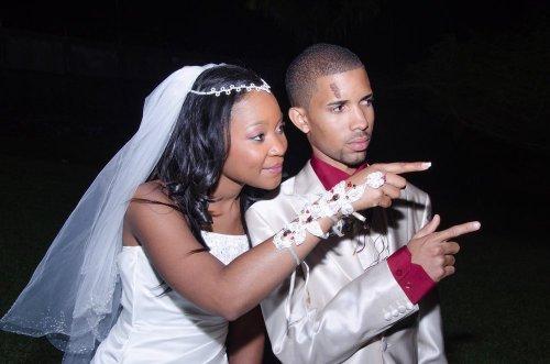 Photographe mariage - ALAN PHOTO - photo 119