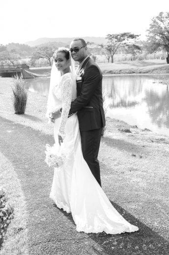 Photographe mariage - ALAN PHOTO - photo 127