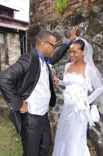 Photographe mariage - ALAN PHOTO - photo 124