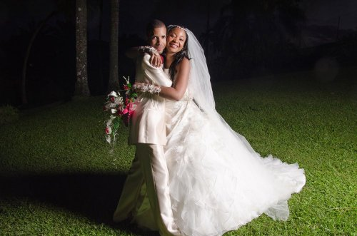 Photographe mariage - ALAN PHOTO - photo 120