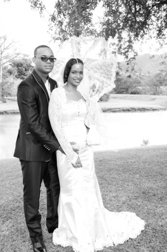 Photographe mariage - ALAN PHOTO - photo 123