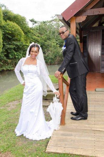 Photographe mariage - ALAN PHOTO - photo 126