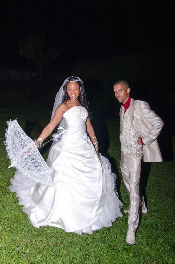 Photographe mariage - ALAN PHOTO - photo 116