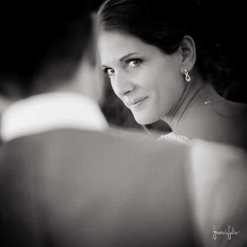 Photographe mariage - Francis Selier    Photographe - photo 5