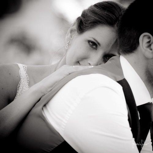 Photographe mariage - Francis Selier    Photographe - photo 6