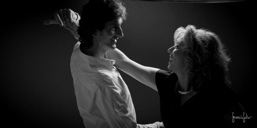 Photographe mariage - Francis Selier    Photographe - photo 14