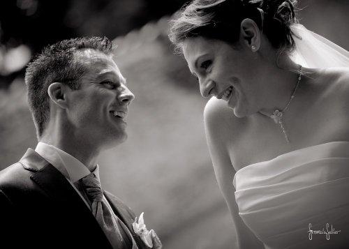 Photographe mariage - Francis Selier    Photographe - photo 2