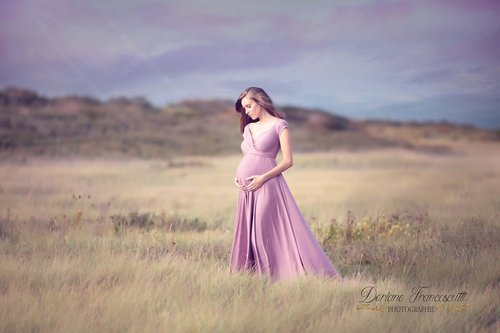 Photographe - Dodo's Photo Photography - photo 16