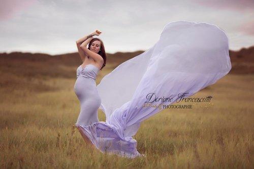 Photographe - Dodo's Photo Photography - photo 20