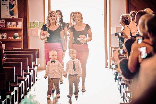 Photographe mariage - Formica - photo 112