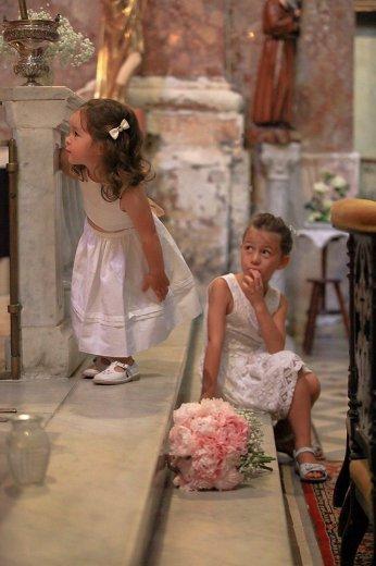 Photographe mariage - Formica - photo 132