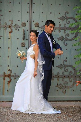 Photographe mariage - Formica - photo 129